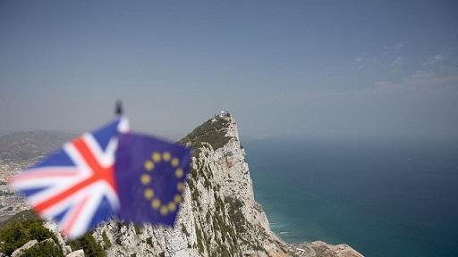 توافق انگلیس و اسپانیا ، جبل الطارق در حوزه شنگن می ماند