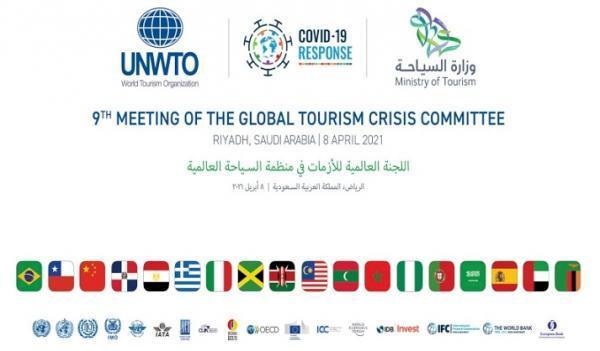 بقای گردشگری در گروی پروتکل های سفر هماهنگ و تامین اقتصادی