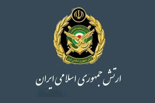 بیانیه ارتش به مناسبت سالگرد شهادت سپهبد صیاد شیرازی