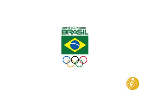 20 تن بار برای کاروان یک کشور در المپیک
