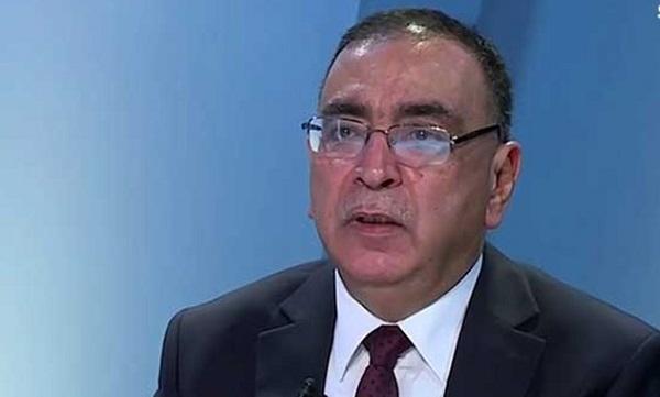 قطعی برق در جنوب عراق؛ وزیر برق استعفا کرد