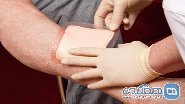 زخم بستر؛ از دلایل شیوع تا راههای درمان
